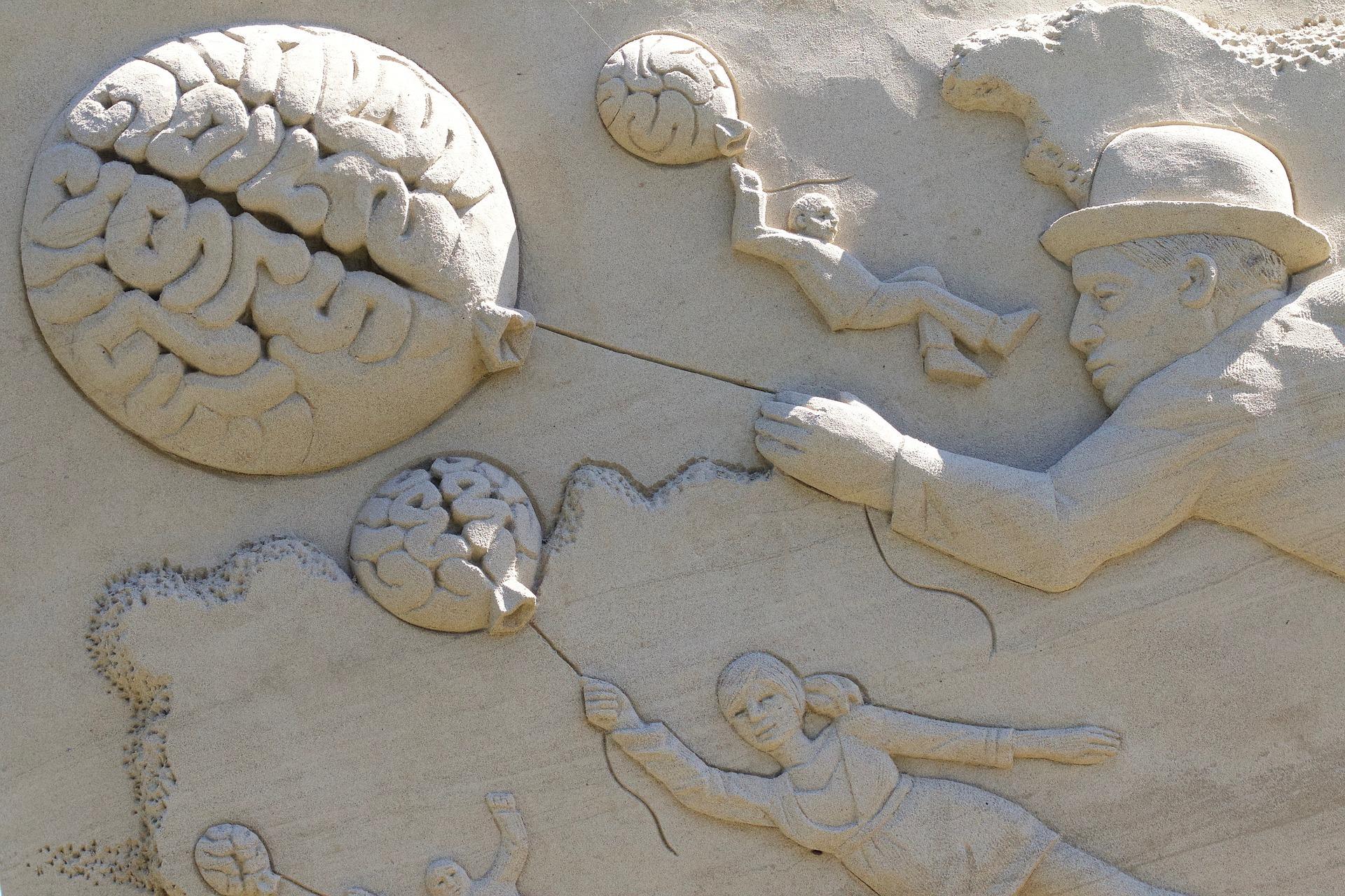 Il cervello del bambino spiegato ai genitori. Per far crescere i nostri figli nel modo migliore.2