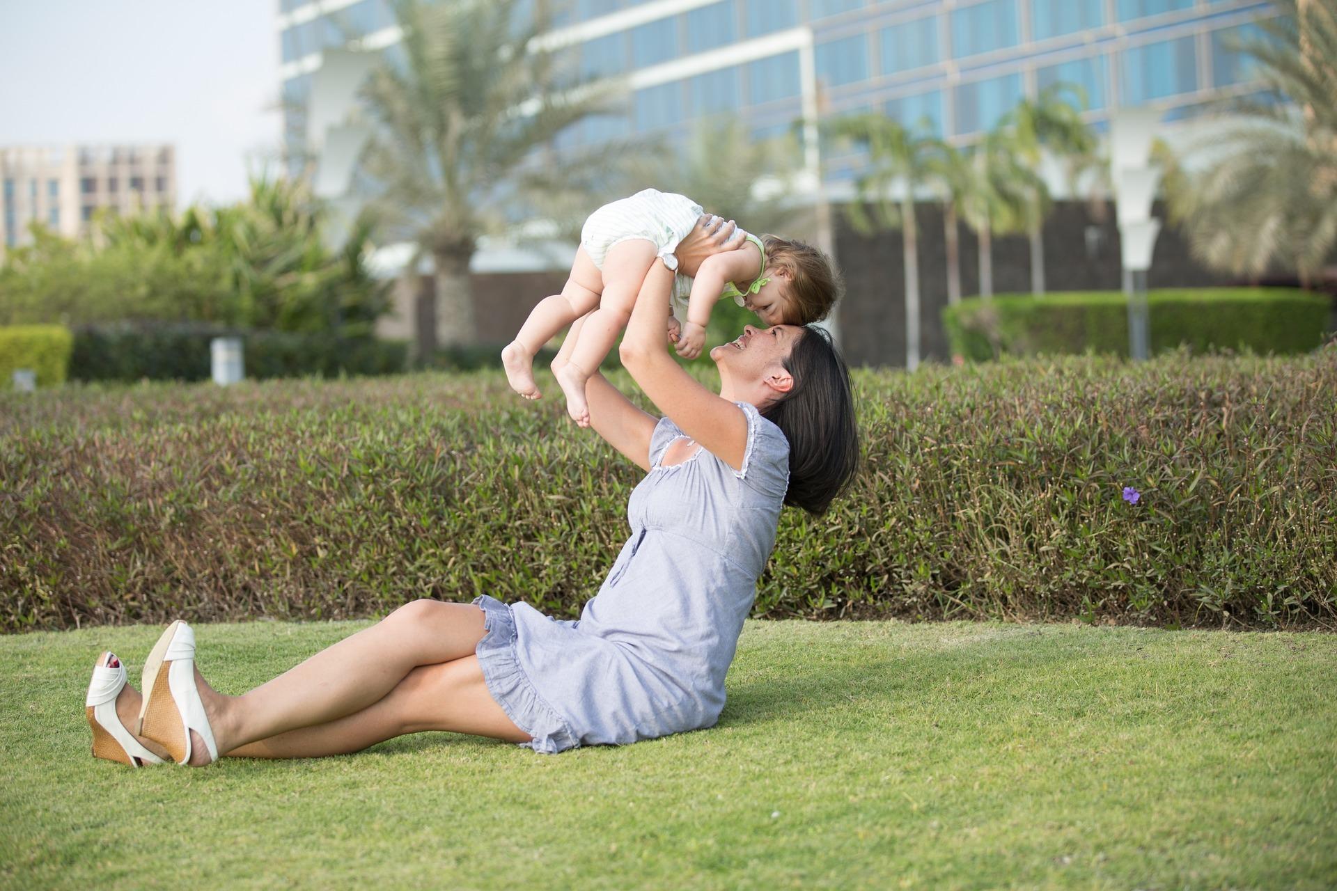Il cervello del bambino spiegato ai genitori. Per far crescere i nostri figli nel modo migliore.4