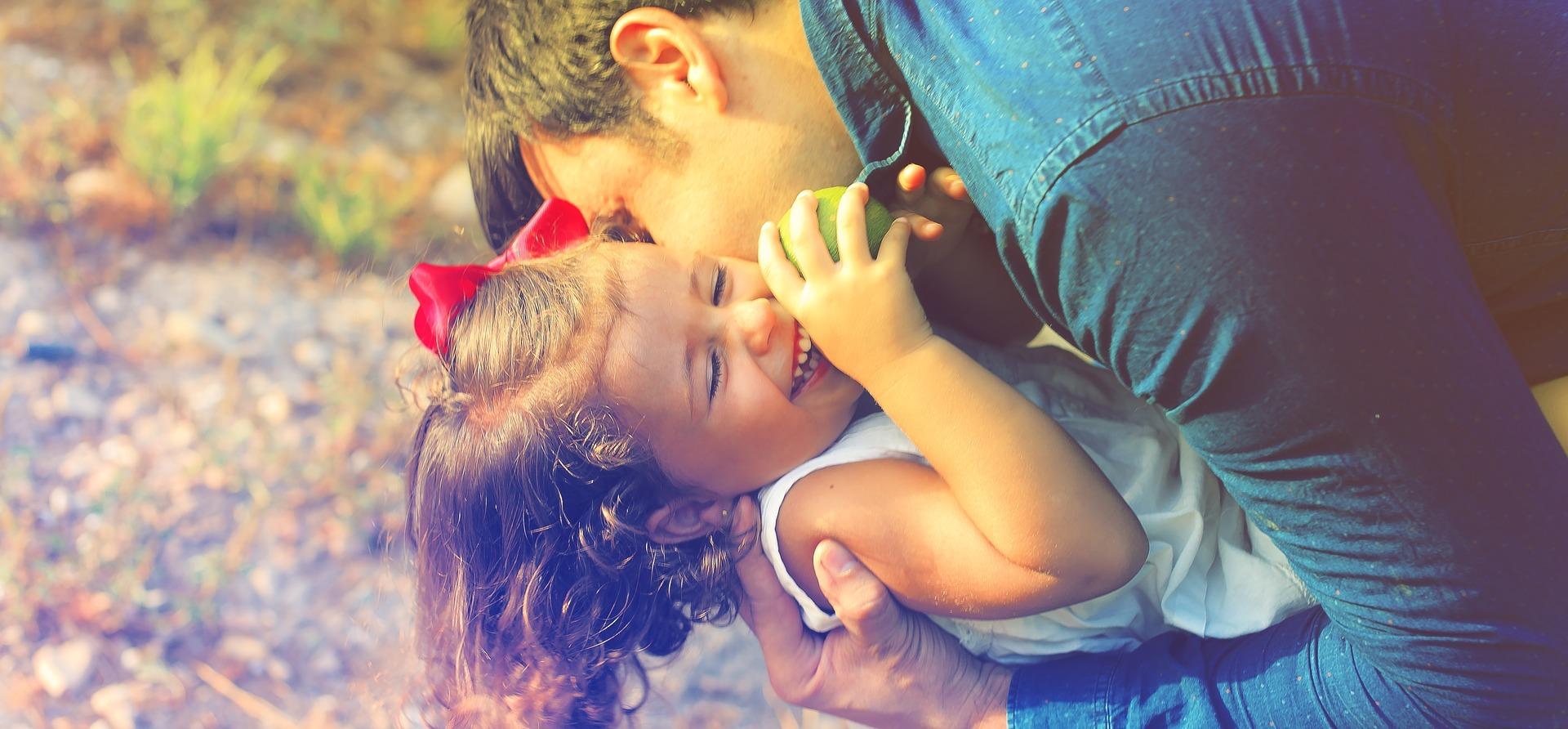 Il cervello del bambino spiegato ai genitori. Per far crescere i nostri figli nel modo migliore.3