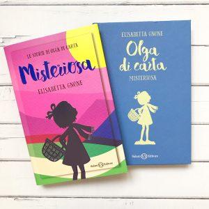 bambini alla lettura