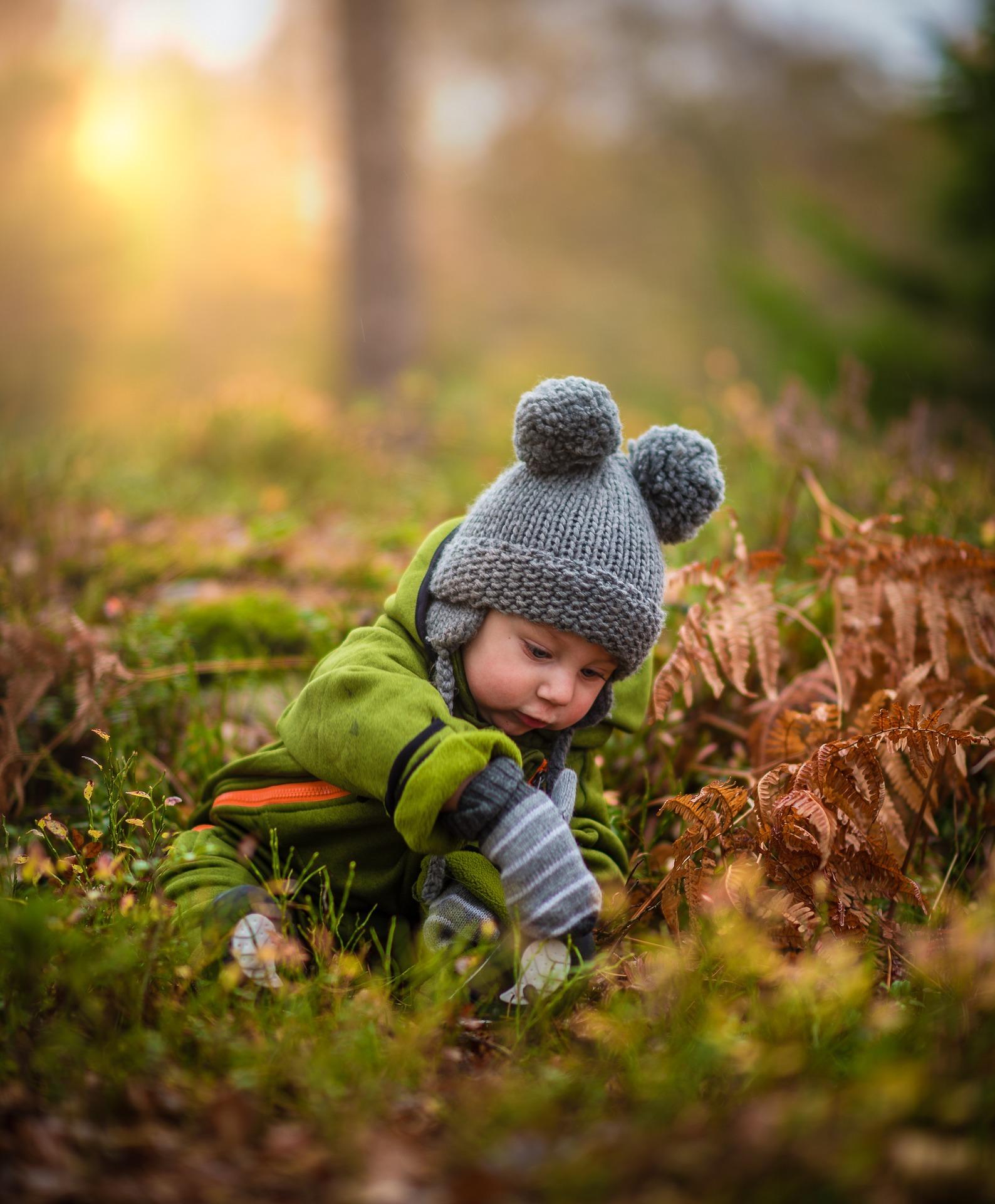 Il metodo danese per crescere bambini felici ed essere genitori sereni4