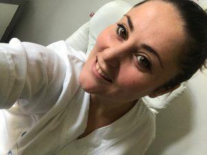 Dottoressa Alessia Campagna