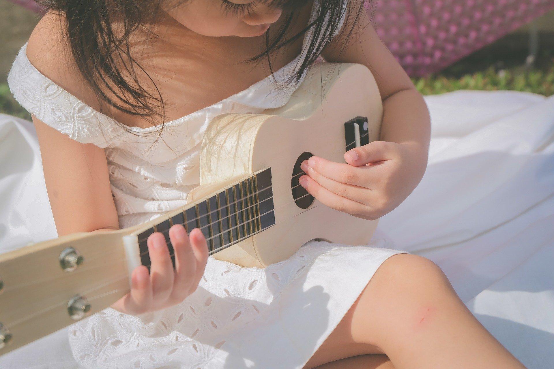 Musicoterapia: quanti benefici!